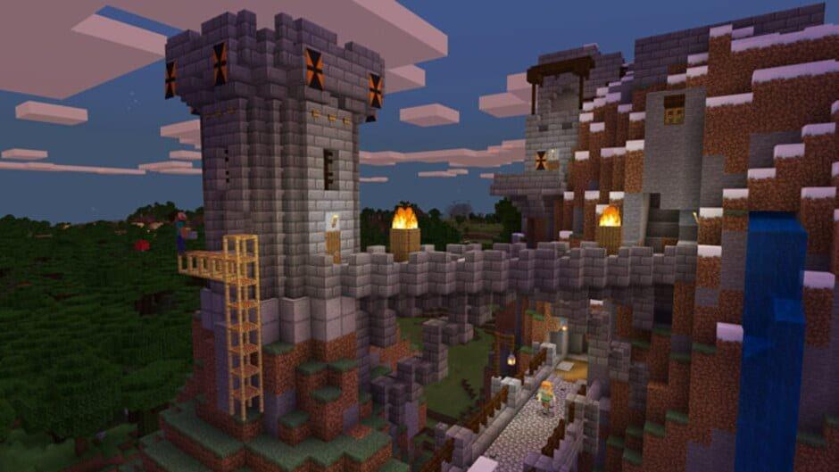 Minecraft Server List To Explore Every Sphere