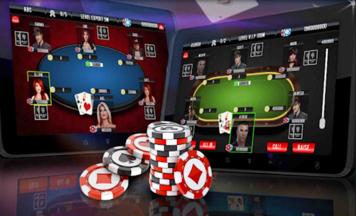 What Are The Factors That Make A Specific Casino Site Better Than The Rest