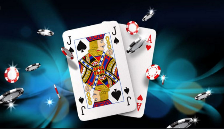 Important Things You Need To Know About Gambling