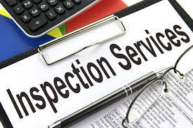 The Benefits Of Product Inspection Companies In Pakistan